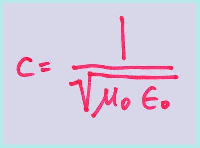 http://www.cpsc.ucalgary.ca/custom/321_challenge/ELECRO/muzero.jpg