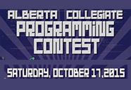 AlbertaCollegiateProgrammingContents_2015.jpg
