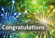 congrats_news.jpg