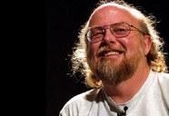 james_gosling_news.jpg
