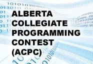 programming_contest_oct2013_2.jpg